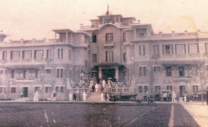 Bokor-Palace-Hotel